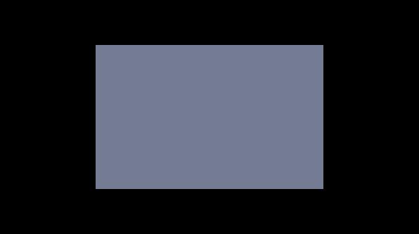 Designhill - Interview
