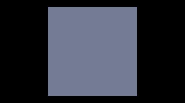 LogoLounge 12