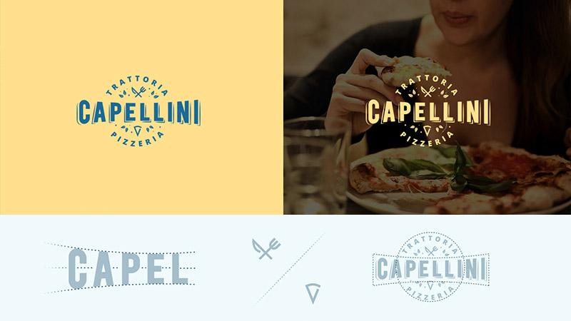 Capellini-portfolio-zorm-1