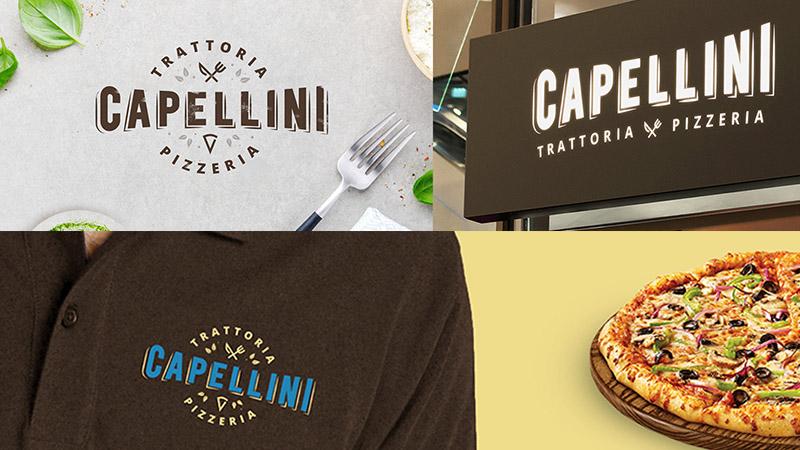 Capellini-portfolio-zorm-2