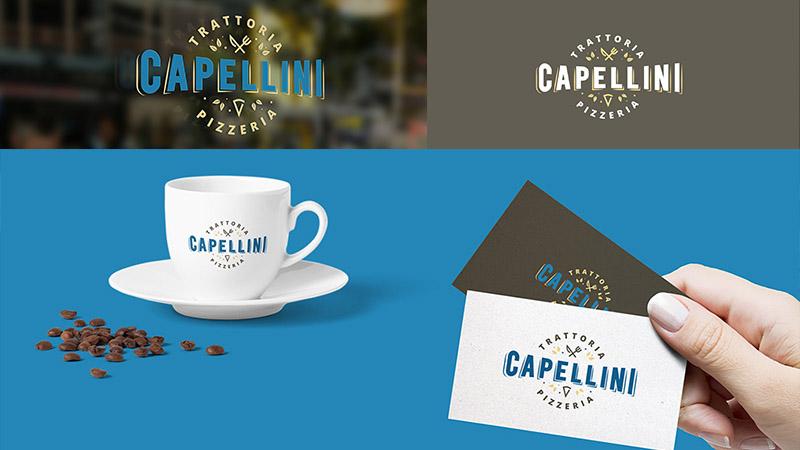 Capellini-portfolio-zorm-3