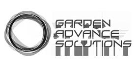 Garden Advance Systems Service