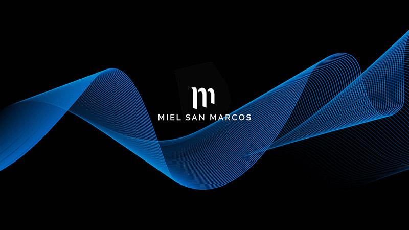 mielsanmarcos-3