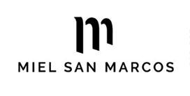 mielsanmarcos logo