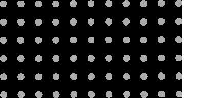 Patroon ZORM