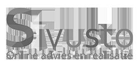 sivusto logo
