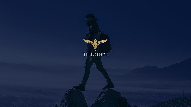 timothys-portfolio-zorm-1