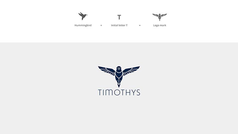 timothys-portfolio-zorm-2