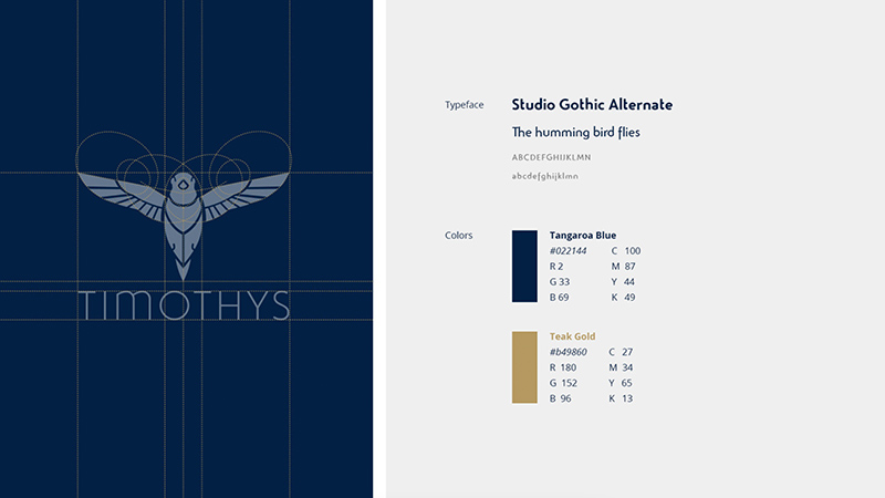 timothys-portfolio-zorm-3