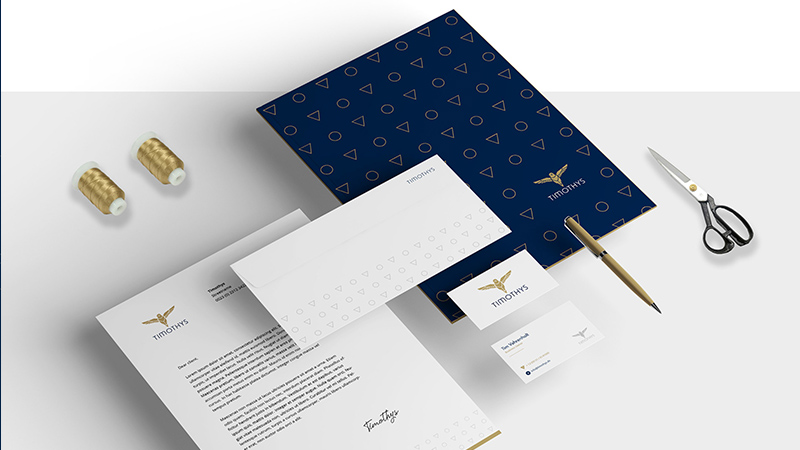 timothys-portfolio-zorm-4